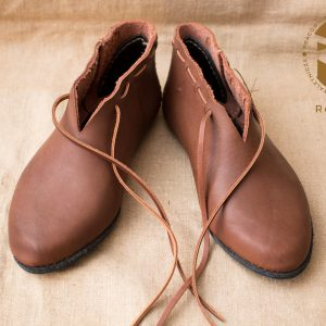 Buty Hedeby